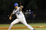 <p>A photo slideshow from several Jesuit baseball games over the course of the 2018 season.</p>