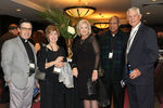 """<p>Jesuit's 17th annual Gaudiosa fundraising gala, """"An Evening in the Holy Land,"""" was spectacular, raising an event-record $800,000+ all for Jesuit's financial aid program!</p>"""