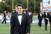 <p>Jesuit High School celebrated graduation for the Class of 2020 on June 18 at Corral Memorial Stadium on campus.</p>