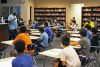<p>Jesuit Summer Bridge celebrated its 10th year of forming middle school boys during the summer of 2020.</p>
