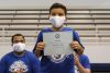 <p>Jesuit Summer Bridge wrapped up its 10th year of forming middle school boys with a graduation ceremony on July 24.</p>
