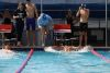 <p>Jesuit swimming won the Region title for the 12th consecutive season on Nov. 7, 2020, defeating 29 other schools and outdistancing second-place Cape Coral by a score of 569 to 312. The Tigers were led by Sam Prabhakaran '21, who captured the 200 and 500 freestyle events, and Nick Shaffer '21, who claimed individual crowns in the 200 IM and 100 backstroke.<br>.</p>