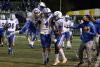<p>Plantation American Heritage defeated Jesuit 16-13 on Dec. 11 in a State Semifinal game at American Heritage. </p>