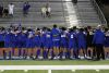 <p>Jesuit improved to 17-1-2 and earned a berth in the State Championship game with a come-from-behind 2-1 win over Jacksonville Stanton Prep on Feb. 26, 2021. </p>