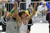 <p>Seven Jesuit wrestlers qualified for the State Tournament in Kissimmee, six finished on the podium (top six in their weight class), and five wrestled in the State Final, with two - Tom Crook and Jack Crook - earning State titles and three others - Danny Vargas, Braden Basile, and Sergio Desiante - finishing as State runner-up. </p>