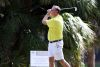 <p>The 43rd annual Fr. Richard G. Hartnett, S.J. Memorial Golf Classic raised more than $40,000 for Jesuit's financial aid program on April 12, 2021 at Carrollwood Country Club. </p>