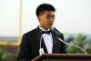<p>A second photo slideshow from Graduation 2021.</p>