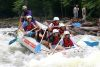<p>Jesuit High School renewed its annual service immersion mission trip to Jasper, Ga. from July 13-21, 2021. The 24 Jesuit students plus seven chaperones performed a week of manual labor for the people of Jasper.</p>