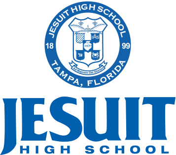 Jesuit High School Tampa